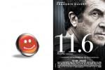 116-smil