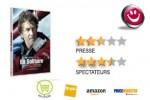 350-dvd-en-solitaire