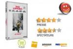 350-dvd-inside-Llewyn-davis