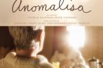 Anomalisa-2016-alaune-copyright-700