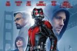 Ant-Man-2015-alaune