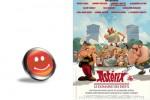 Asterix-le-Domaine-des-Dieux-smiley-min-aff