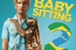 Babysitting-2-alaune