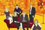Broadway-therapy-alaune