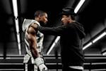 Creed-alaune