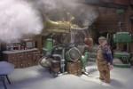De-la-neige-pour-Noel-alaune-700