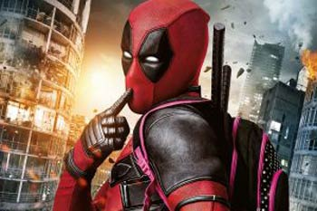 DeadPool-2016-alaune