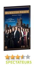 Downton-Abbey-Coffret-tv