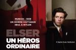Elser-un-heros-ordinaire-alaune-copyright-700
