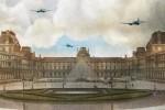 Francofonia-le-Louvre-pendant-l-occupation-alaune