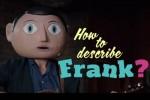 Frank-alaune