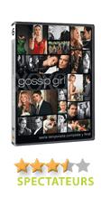Gossip-Girl-coffre-6