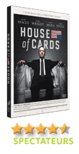 House-of-Cards-Coffret-integral-