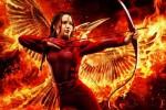 Hunger-Games-la-revolte-part2-alaune