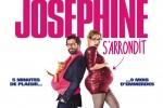 Josephine-s-arrondit-alaune-copyright-700