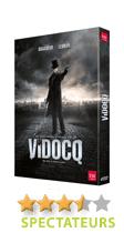 Les-nouvelles-aventures-de-Vidocq-