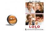 Lolo-2015-grain-de-sel