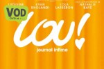 Lou-journal-infime-VOD