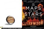 Maps-to-the-Stars-smiley