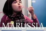 Marussia-2015-alaune