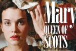 Mary-queen-of-scots-alaune