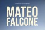 Mateo-Falcone-2008-alaune