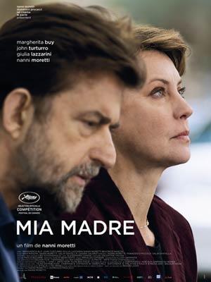 Mia-Madre-affiche