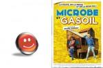 Microbe-et-Gazoil-grain-de-sel