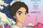 Miss-Hokusai-alaune