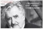 Mujica-le-pouvoir-est-dans-le-coeur-alaune