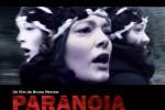 Paranoia-Park-alaune-copyright-700