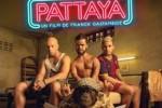 Pattaya-2016-alaune