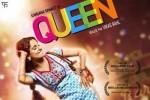 Queen-2015-alaune