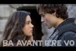 Romeo-et-juliette-BAVO