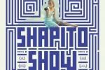 Shapito-show-alaune
