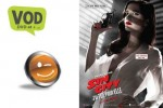 Sin-city-2-eva-green-VOD