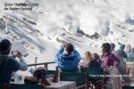 Snow-therapy-turist-alaune-copyright-700
