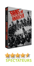 Songs-of-anarchy-dvd