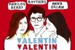Valentin-Valentin-alaune