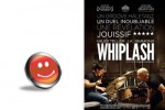 Whiplash-smiley-min-aff