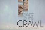 affiche-CRAWL-def