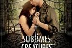 affiche-sublime-creature