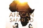 african-safari-3D-alaune