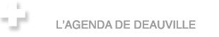 agenda-D02