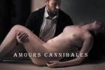 amours-cannibales-alaune