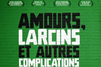 amours-larcins-et-autres-complications-alaune