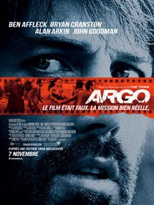 argo-aff-pt