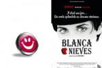 blancanieves-smil2
