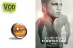 bodybuilder-VOD-grain-de-sel