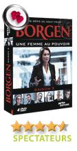 borgen-etoile-dvd